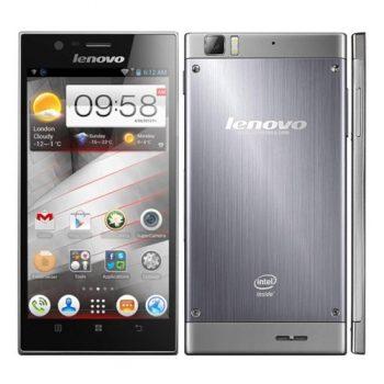 lenovo-k900-hard-reset