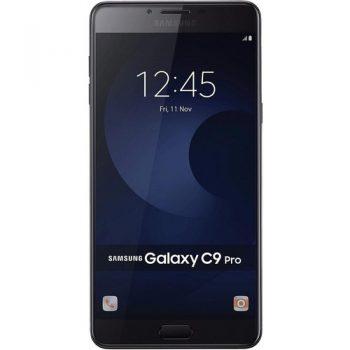 samsung-galaxy-c9-pro-hard-reset