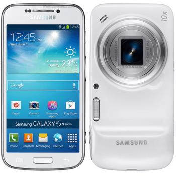 samsung-galaxy-s4-zoom-hard-reset