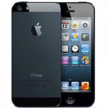 iphone-5g-fabrika-ayarlarina-don