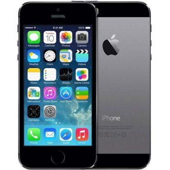 iphone-5s-fabrika-ayarlarina-don