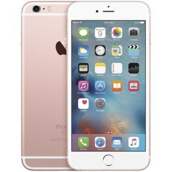 iphone-6s-plus-fabrika-ayarlarina-don