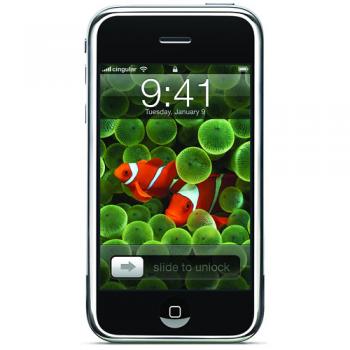 iphone-fabrika-ayarlari