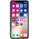iphone-x-fabrika-ayarlarina-don
