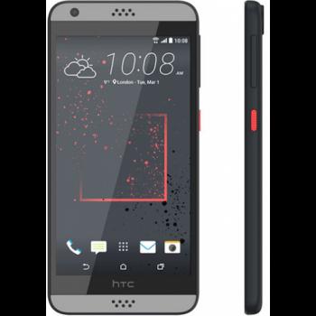HTC-Desire-630-how-to-reset