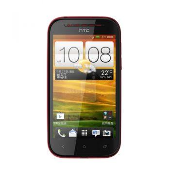 HTC-Desire-P-how-to-reset