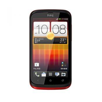 HTC-Desire-Q-how-to-reset
