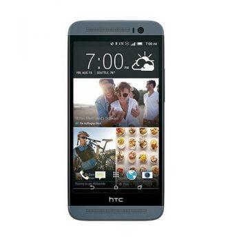 HTC-One-(E8)-CDMA-how-to-reset