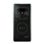 HTC-Exodus-1-factory-reset