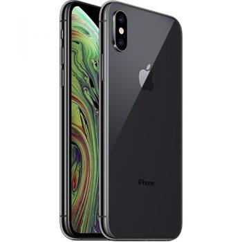 apple-iphone-xs-how-to-reset