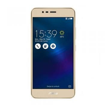 Asus-Zenfone-3-Max-ZC520TL-how-to-reset