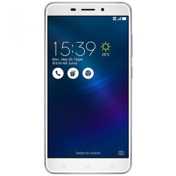Asus-Zenfone-3-Max-ZC553KL-how-to-reset