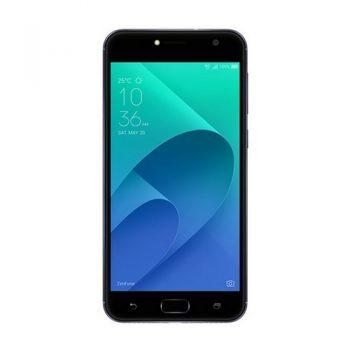 Asus-Zenfone-4-Selfie-Lite-ZB553KL-how-to-reset