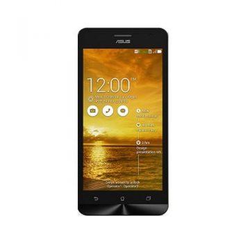 asus-zenfone-5-a500kl-2014-how-to-reset