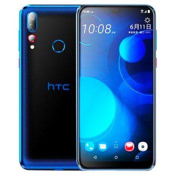 HTC-Desire-19-Plus-how-to-reset