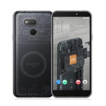 HTC-Exodus-1s