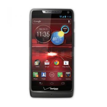 Motorola-DROID-RAZR-M-how-to-reset