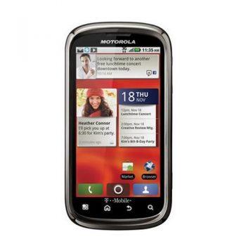 Motorola-cliq-2-how-to-reset