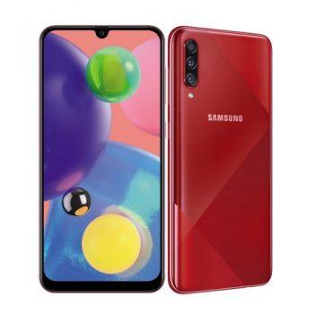 Samsung-Galaxy-A70s
